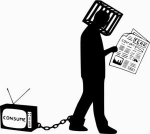 Media7
